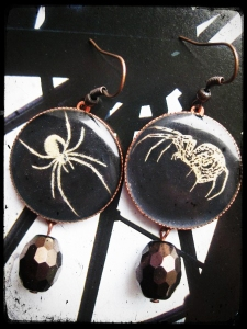 art 82_spider