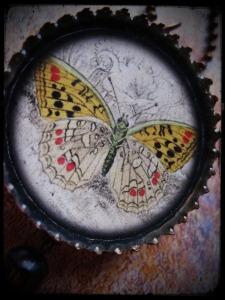 art_63_butterflies_a