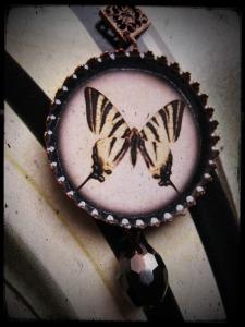 art_64_butterflies_a
