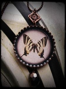art_64_butterflies_b