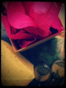 ResinUp_HotBalloon_36_scatola bis