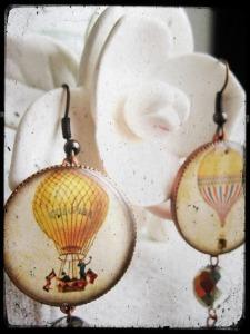 hotballoons art_99_b