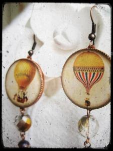 hotballoons art_99_c