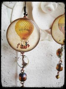 hotballoons art_99_d