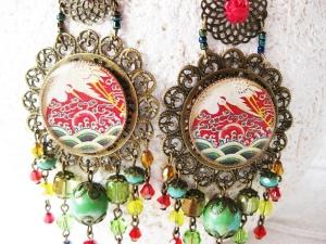oriental tales_126_b