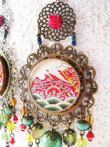 oriental tales_126_d
