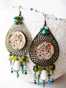 oriental tales_art 119 a