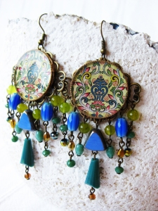oriental tales_art 124 d